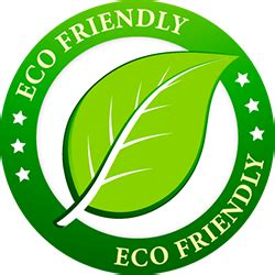 What are Eco - Friendly Building Materials used in Construction